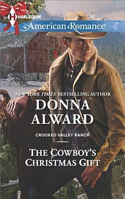 The Cowboy s Christmas Gift