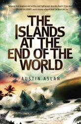 The Islands At The End Of The World Book PDF