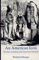 An American Icon PDF