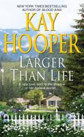Larger than Life PDF
