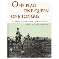 One Flag  One Queen  One Tongue PDF