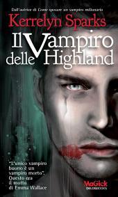 Il vampiro delle Highland