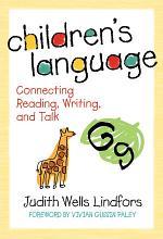 Children's Language
