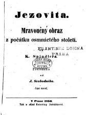 Jezovita