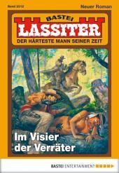 Lassiter - Folge 2312: Im Visier der Verräter