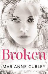 Broken Book PDF