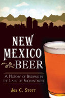 New Mexico Beer PDF