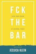 Fck The Bar