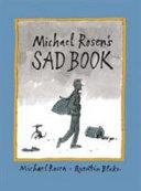 Michael Rosen s Sad Book
