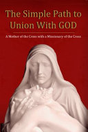 The Simple Path to Union with God PDF