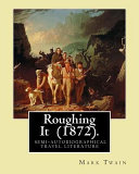Roughing It 1872 PDF