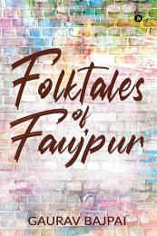 Folktales of Faujpur