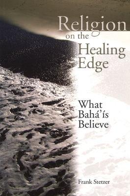Religion on the Healing Edge PDF