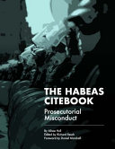 Download The Habeas Citebook Book