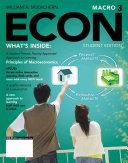 ECON  MACRO3 PDF