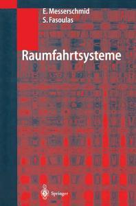 Raumfahrtsysteme PDF