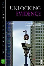 Unlocking Evidence: Edition 3