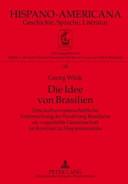 Die Idee von Brasilien PDF
