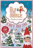 Where s the Elf on the Shelf  PDF