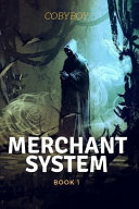 Merchant System  Book 1  Growing Stronger While Getting Rich PDF