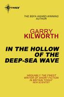 In the Hollow of the Deep Sea Wave PDF