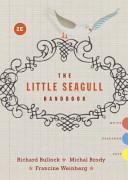 The Little Seagull Handbook  Second Edition  PDF