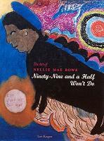 The Art of Nellie Mae Rowe PDF