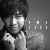 [Drum Score]여행을 떠나요-이승기: Lee Seung Gi `The Best`[Drum Sheet Music]