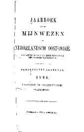 Jaarboek van het mijnwegen in Nederlandsch-Indië: Volume 19,Deel 2
