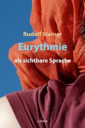 Eurythmie als sichtbare Sprache PDF