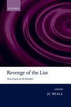 Revenge of the Liar PDF