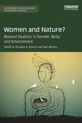 Women and Nature  PDF