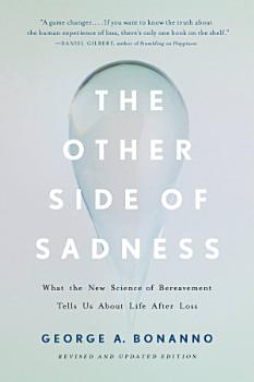 The Other Side of Sadness PDF