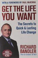 Get The Life You Want With Cd PDF