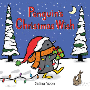 Penguin s Christmas Wish