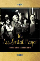 The Accidental Mayor PDF