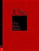 Das Rote Buch PDF