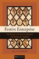 Festive Enterprise PDF
