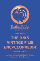 The 9 5mm Vintage Film Encyclopaedia PDF