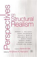Perspectives on Structural Realism