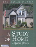 A Study of Home