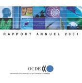 Rapport annuel de l'OCDE 2001