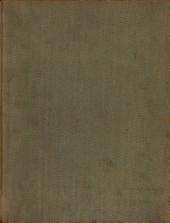 Municipal Journal and Engineer: Volume 11
