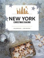 New York Christmas Baking PDF