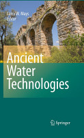 Ancient Water Technologies PDF
