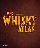 Der Whiskyatlas PDF