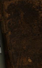 Fastorum libri VI