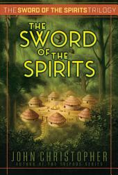 The Sword of the Spirits