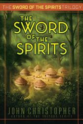 The Sword Of The Spirits Book PDF