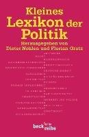 Kleines Lexikon der Politik PDF
